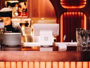 Restaurant or Takeaway Insurance